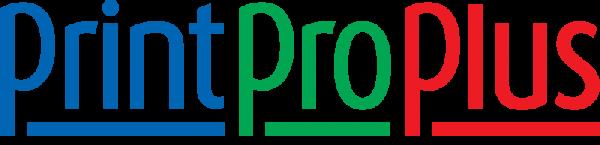 PrintProPlus